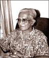 Professor Ediriweera Sarachchandra