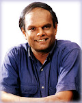 H.A.Perera