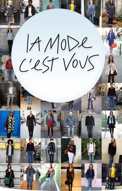 lille fashion style city la mode c 39 est vous le plus grand d fil du monde. Black Bedroom Furniture Sets. Home Design Ideas