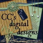 My digital scrapbooking blog