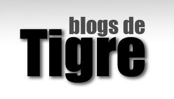 Pegá el banner en tu blog con el enlase