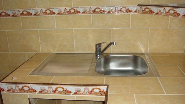 El blog de tania quintero dos comentarios a prop sito de - Lavaderos de cocina ...
