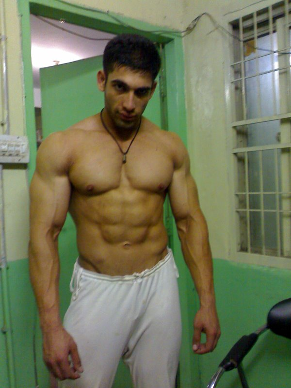 Hot Indian Men http://ptax.dyndns.org/muscle-sexy/