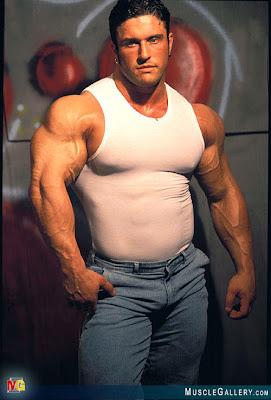 8 Terri Clark 2002. Peak: #2