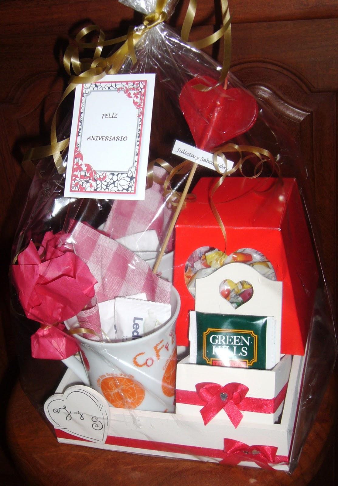 Regalery galeria de regalos for Regalo especial aniversario