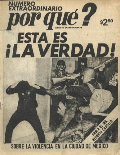 Kagada De Perro - Suicidio de la Raza_nuevo Des-orden Mundial
