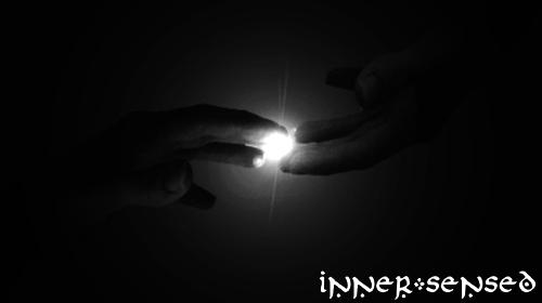 inner-sensed