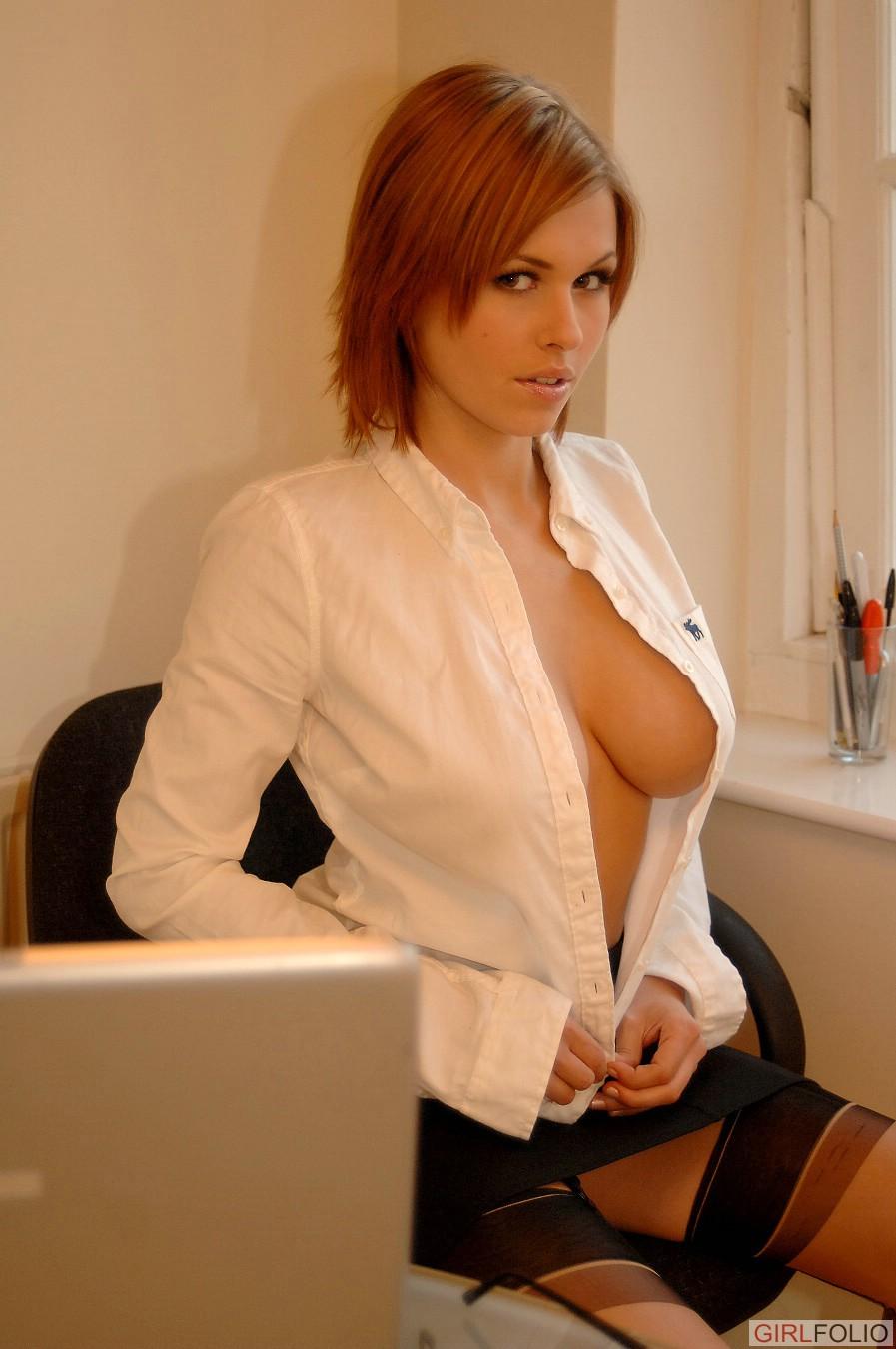 http://2.bp.blogspot.com/_vvMUg8mhXp4/SwqDyFwx0YI/AAAAAAAACbc/_ytCiEuBbso/s1600/iga1.jpg