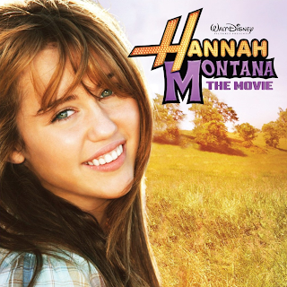 http://2.bp.blogspot.com/_vvNNoT2VEEI/ScgYbJejqYI/AAAAAAAACDY/yfuRno3YyKM/s320/Hannah+Montana+the+Movie.JPG