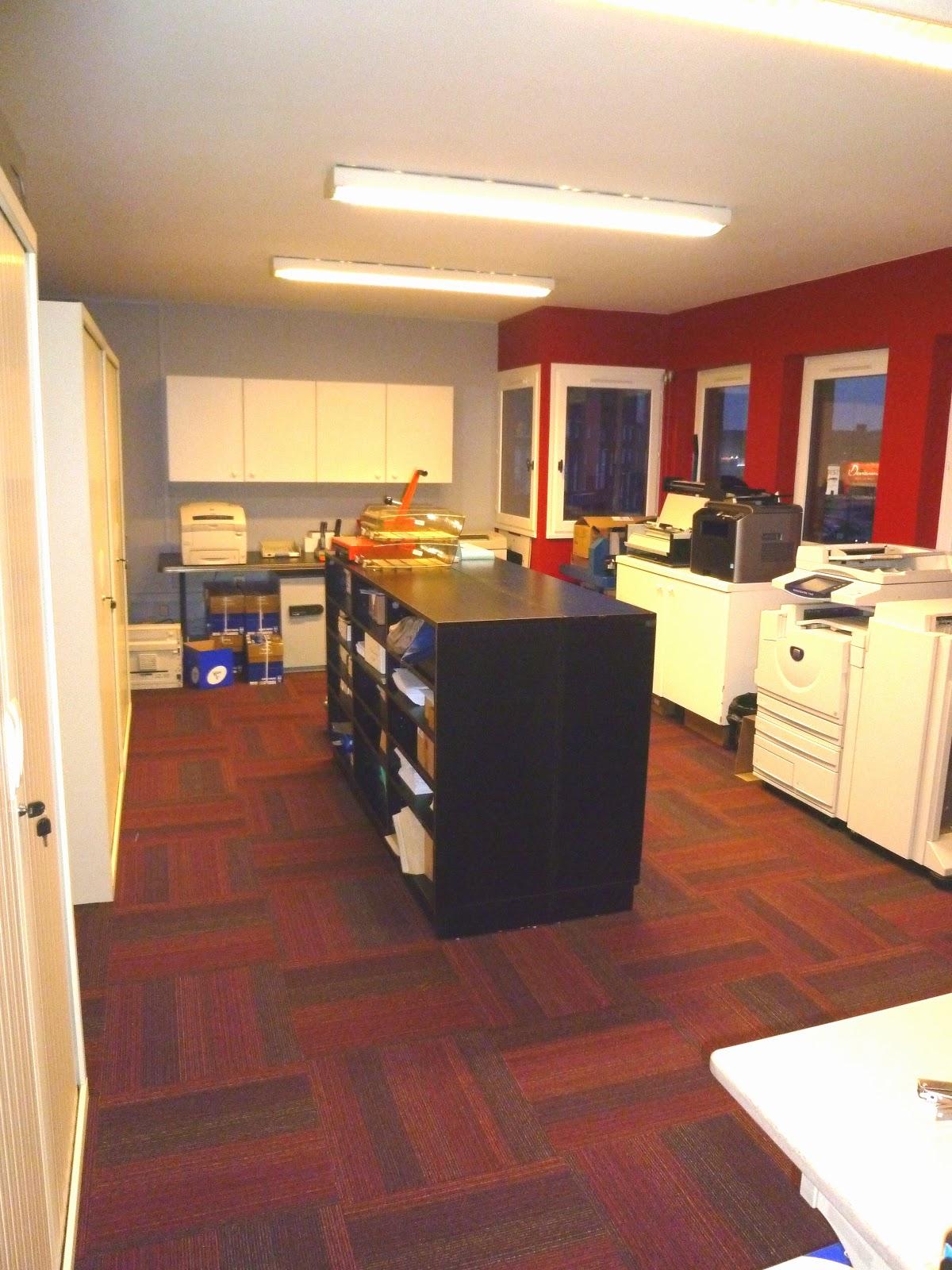 bureau de change lille bureaux de change lille 28 images coworking 224 lille bureau de change. Black Bedroom Furniture Sets. Home Design Ideas