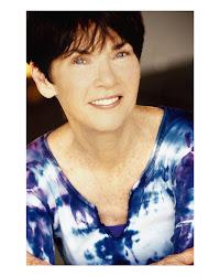 Phyllis Anka