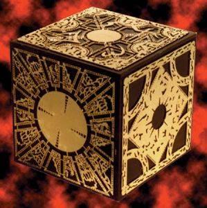 Qual seu vilão favorito? Hellraiser-puzzle-box