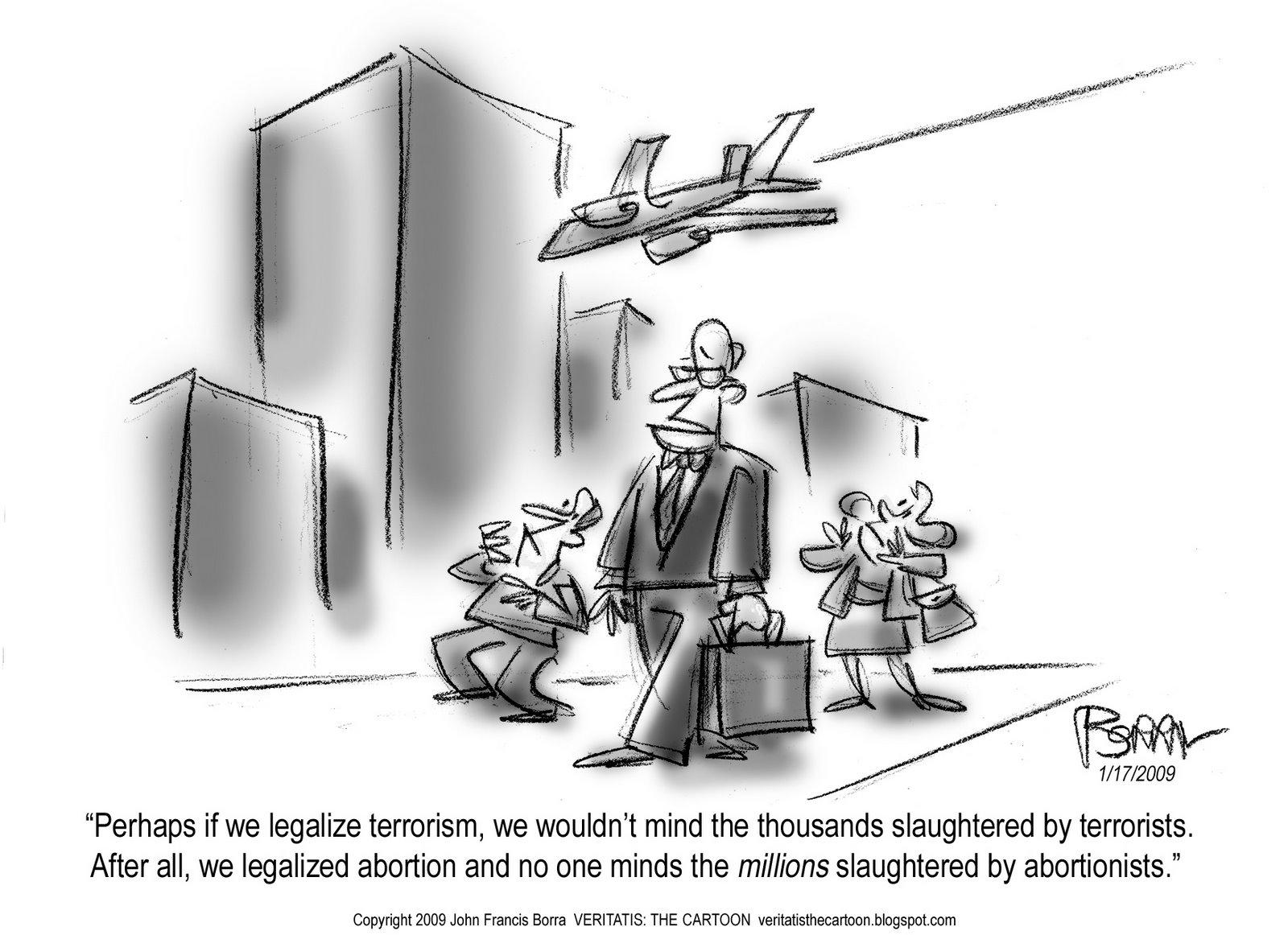 [Legalize+Terrorism+HT+1.jpg]