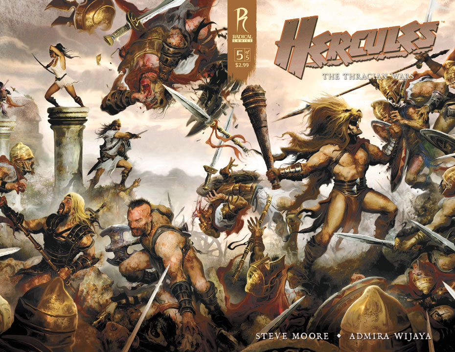 modern day hercules twelve labors Mythematics: solving the twelve labors of can hercules clean the augean stables in a day an engaging combination of ancient mythology and modern.