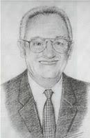A la Memoria de Don Rafael Suárez Vazquez
