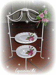 Plates Stand For Sale...rm59