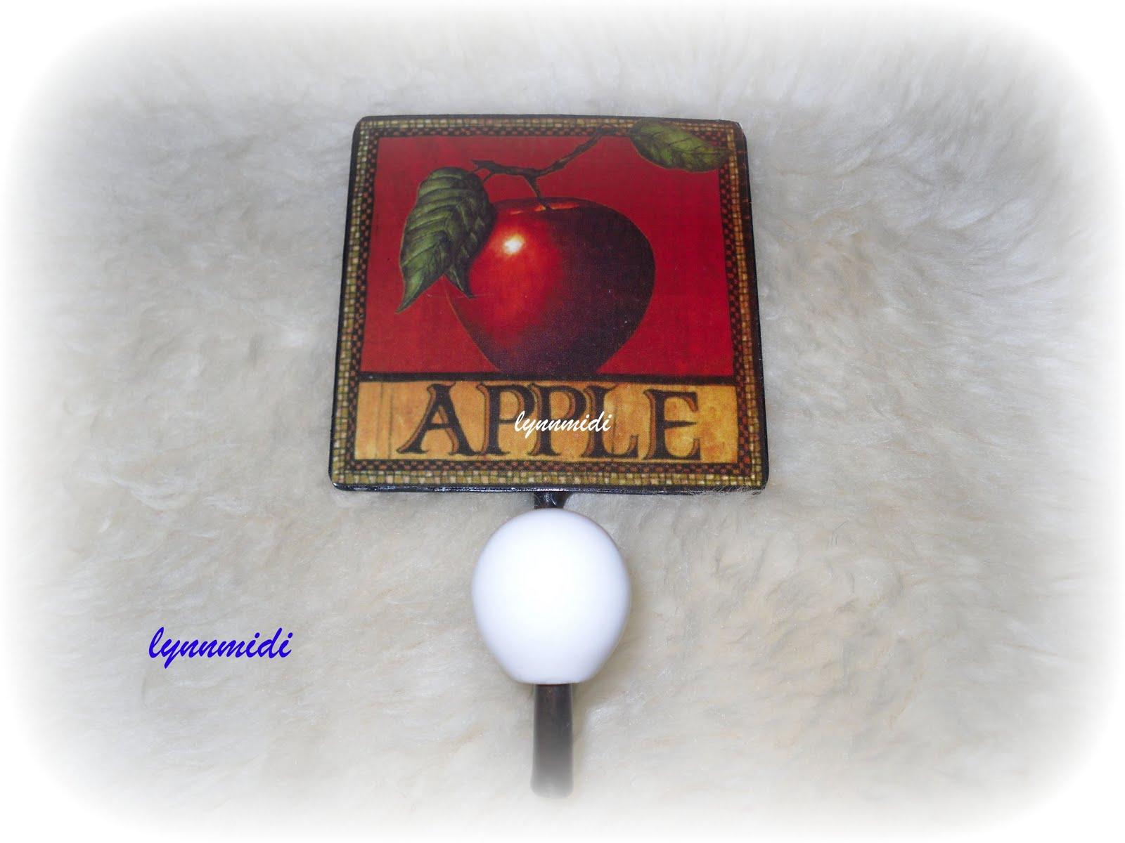 http://2.bp.blogspot.com/_vvqJ-N8IMK8/S73pVfH1UYI/AAAAAAAABYQ/X_oFEfxkT2k/s1600/hanger++apple.jpg