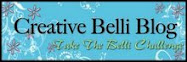 Belli Challenge