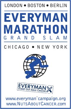Everyman Marathon Grand Slam