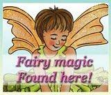 Prarie Fairy