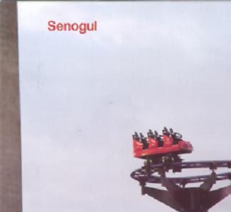 Senogul - (Sin nombre) / (Nameless)