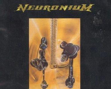 REPOST: Neuronium - Extrisimo (FLAC + MP3 320 kbps)