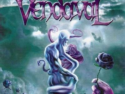 Vendaval - Mi Otra Mitad (edición mexicana con temas extra) / (Mexican edition with bonus tracks)