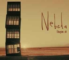 Nebeda - flAugier, sN
