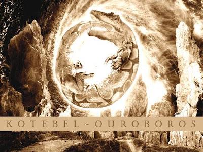 Kotebel - Ouroboros