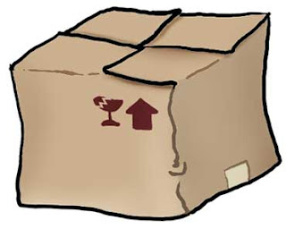 external image caja.jpg