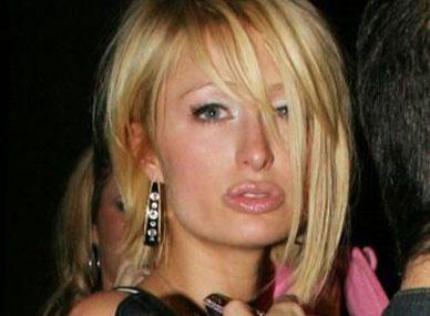 http://2.bp.blogspot.com/_vwbBDg1u1nQ/R1SJZxc4wKI/AAAAAAAAAK8/pTmgh0DDQMA/s1600-R/paris_hilton_lips_pout_small.jpg