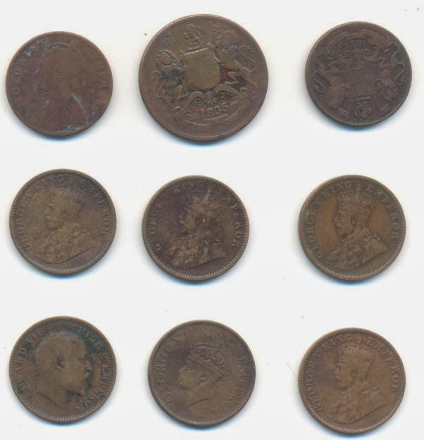 Mexico 50 cent  silver  please see the coin 1943-44-45 the price is for coin