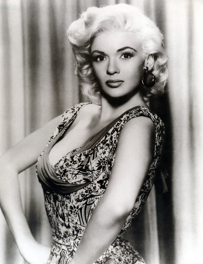 Jayne Mansfield Death Pictures Jayne Mansfield Death Wallpapers: Images on ...