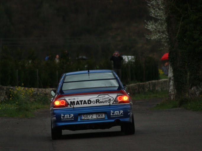 Fotos Rallye Costa Esmeralda (Cantabria) SAn%2BVicente%2BWEB