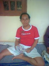 Fajar Arba