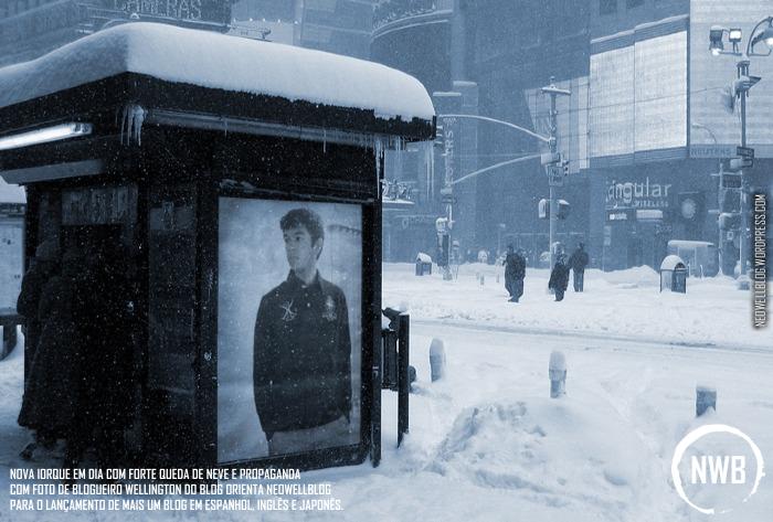 neowellblog, ad, ice, new york, oriental