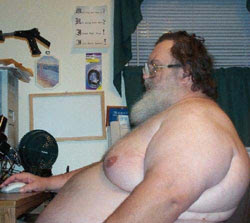 fat-man-at-computer.jpg