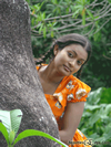 Himali Siriwardhana