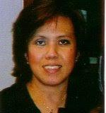 Shihan Lilia V. Marquez, RN-BC