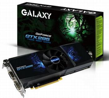 http://2.bp.blogspot.com/_vwuLjslQGek/SpD3Rm61A_I/AAAAAAAAFrA/Cb2k30qqlJY/s800/Galaxy+GeForce+GTX+295+Overclocking+edition+Grpahic+Cards.jpg