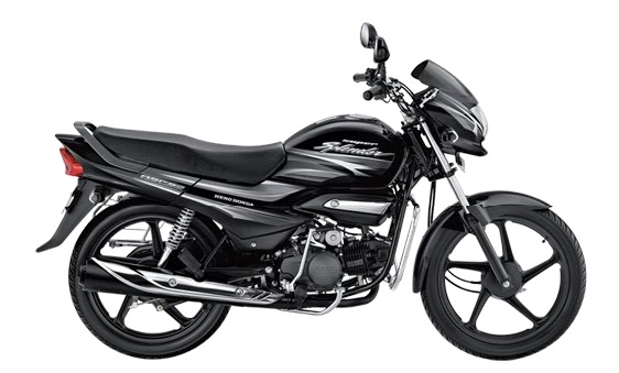 Hero Honda Super Splendor Specifications  Reviews And