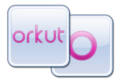 Orkut Virus, Bom Sabado