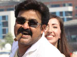 Mohanlal Casanova Photos, Wallpapers