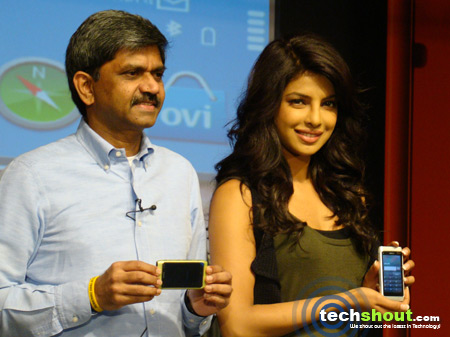 Nokia N8 launched in india