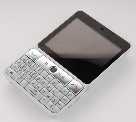 Huawei U8300 Smartphone