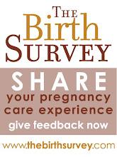 The Birth Survey