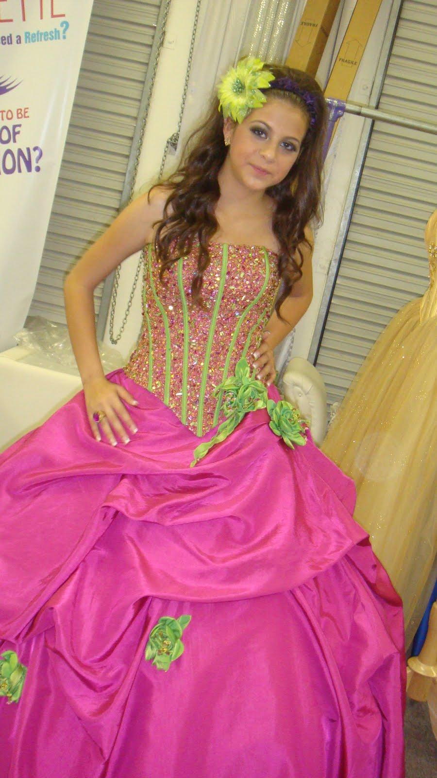 Talento Latino: weblog de Patricia Sturla Studios