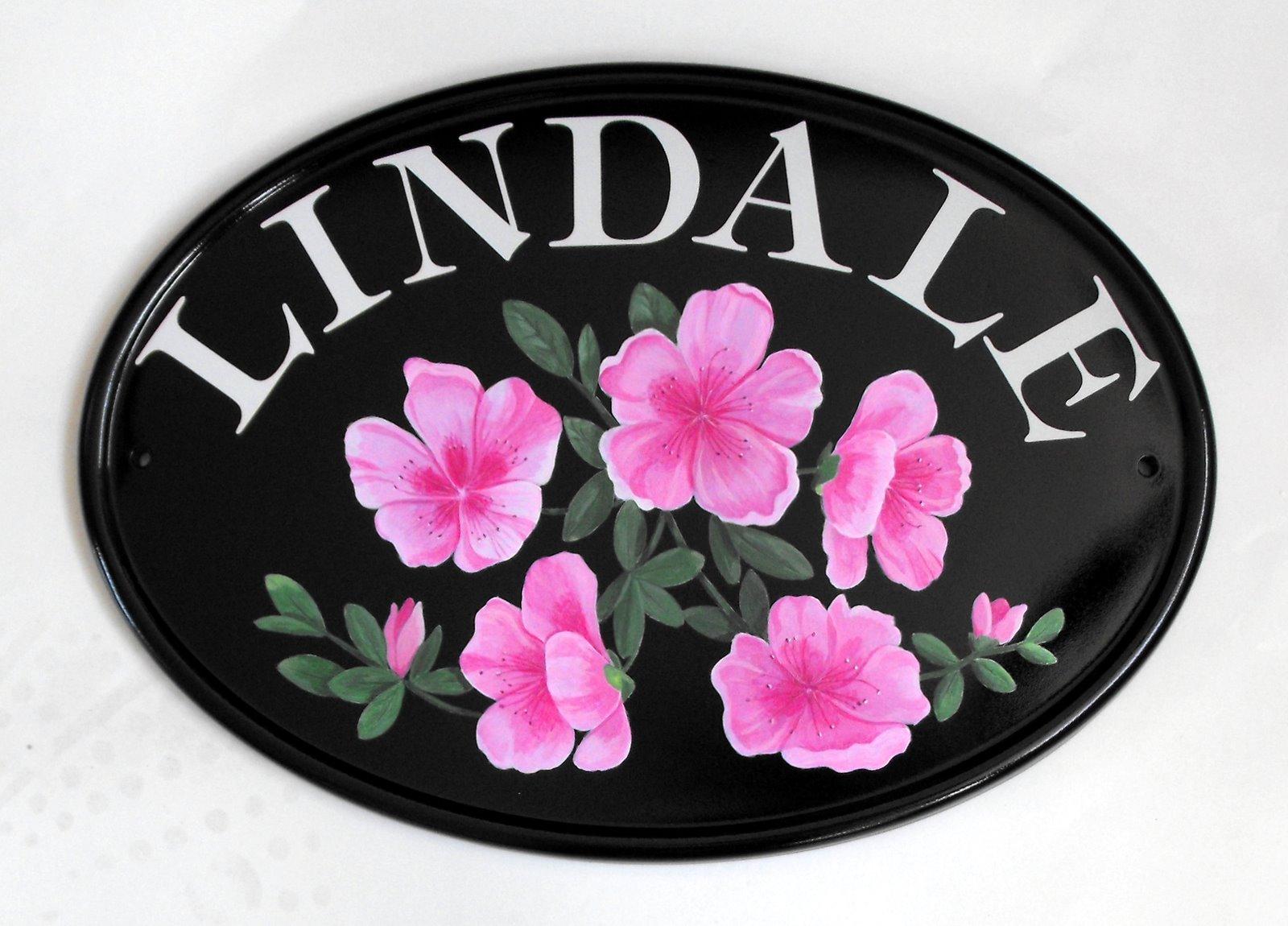http://2.bp.blogspot.com/_vx6dKSu8bTE/THLwsIw9ByI/AAAAAAAAEGQ/rWhaoHLtIMM/s1600/flowers-house-plaque.JPG