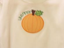 chan's shirt
