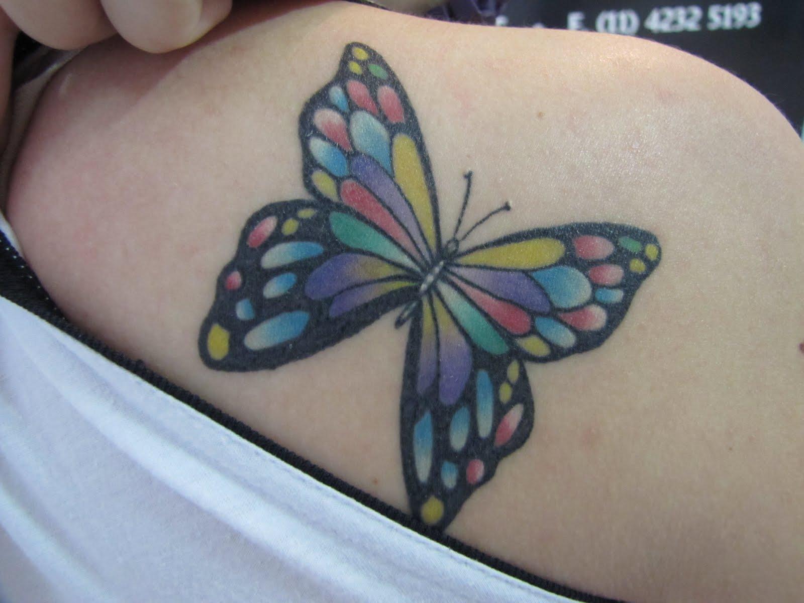 http://2.bp.blogspot.com/_vxPVIdWMuYY/TNrOkXqoE4I/AAAAAAAAADI/HLHaMEzbYRg/s1600/tattoo%20batata%20009.jpg